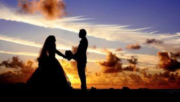 6 Ways to Take Your Beach Wedding Photo Shoots to the Next Level