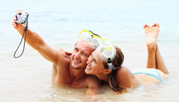 Our Guide to 5 Unforgettable Activities for Couples in Phuket