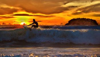 How to Enjoy The Beaches of Phuket
