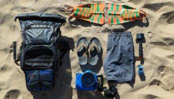 4 Vital Tips on Light Packing for Your Winter Beach Break in Phuket
