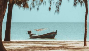 Our Historical Guide on Phuket_s Popularity – What to Know