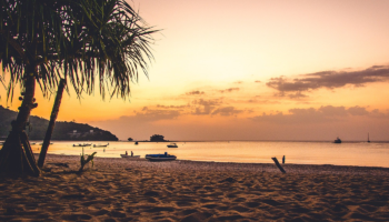 3 Signs That You Need To Go On Vacation in Phuket