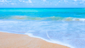 3 Effective Tips for the Perfect Phuket Beach Wedding