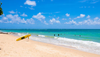 4 Vacation Hacks to Make Your Beach Trip to Phuket More Relaxing