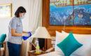 Diamond Cliff Resort & Spa - New Normal Standard