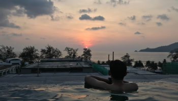 The Patong Beach Spa and Resort Experience – Our Guide